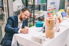 Aussteller Stadelmann Verlag